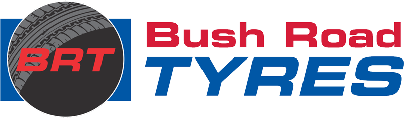 Bush Road Tyres