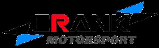 Crank Motorsport