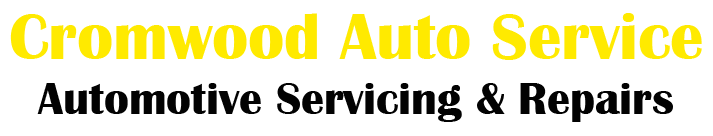 Cromwood Auto Service