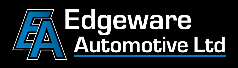 Edgeware Automotive Ltd NZ