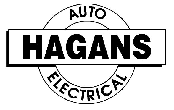 Hagan's Auto Electrical & Airconditioning
