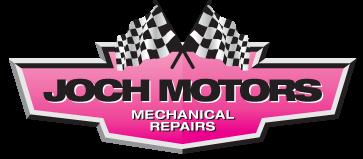 Joch Motors