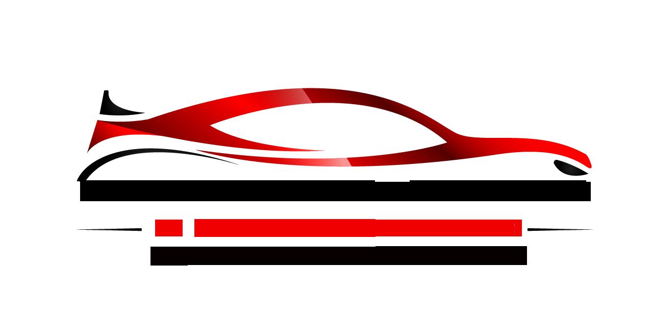 Malik Automotive