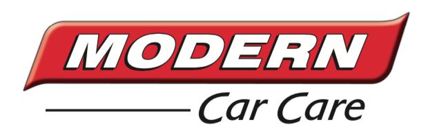 Modern Car Care